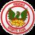 Phoenix Sports FC