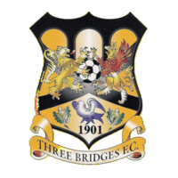 Three Bridges 1 Horsham U18s 0