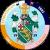 Corinthian-Casuals FC