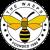 East Grinstead FC