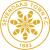 Sevenoaks Town FC