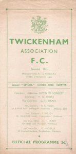 twickenhama-51-2