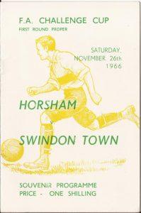 1966-swindon