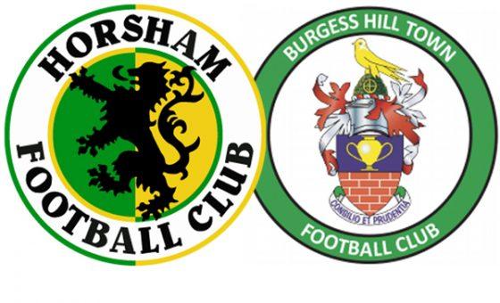 Hillians cup tie postponed