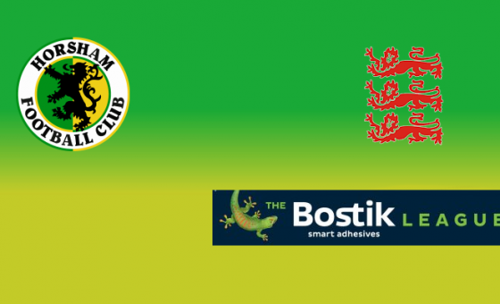 Horsham vs Faversham Town: MATCH PREVIEW