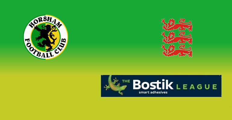 Faversham Town vs Horsham: MATCH PREVIEW