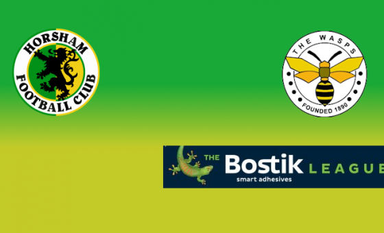 Horsham vs East Grinstead: MATCH PREVIEW