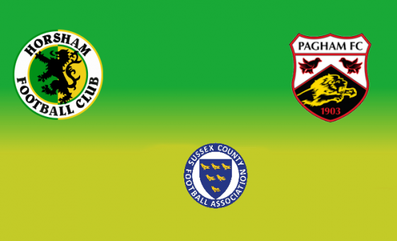 Pagham vs Horsham: MATCH PREVIEW