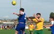 Horsham vs Herne Bay Match Centre