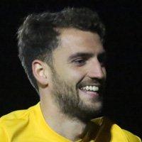 Jack Brivio