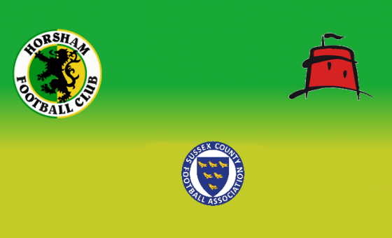 Horsham vs Eastbourne Borough: MATCH PREVIEW