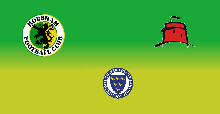 Horsham vs Eastbourne Borough: MATCH PREVIEW