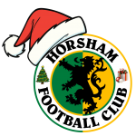 Horsham Football Club